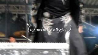 Saltatio Mortis - Salz der Erde