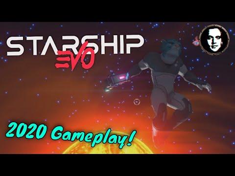 starship-evo-2020-gameplay-test-(pre-alpha)