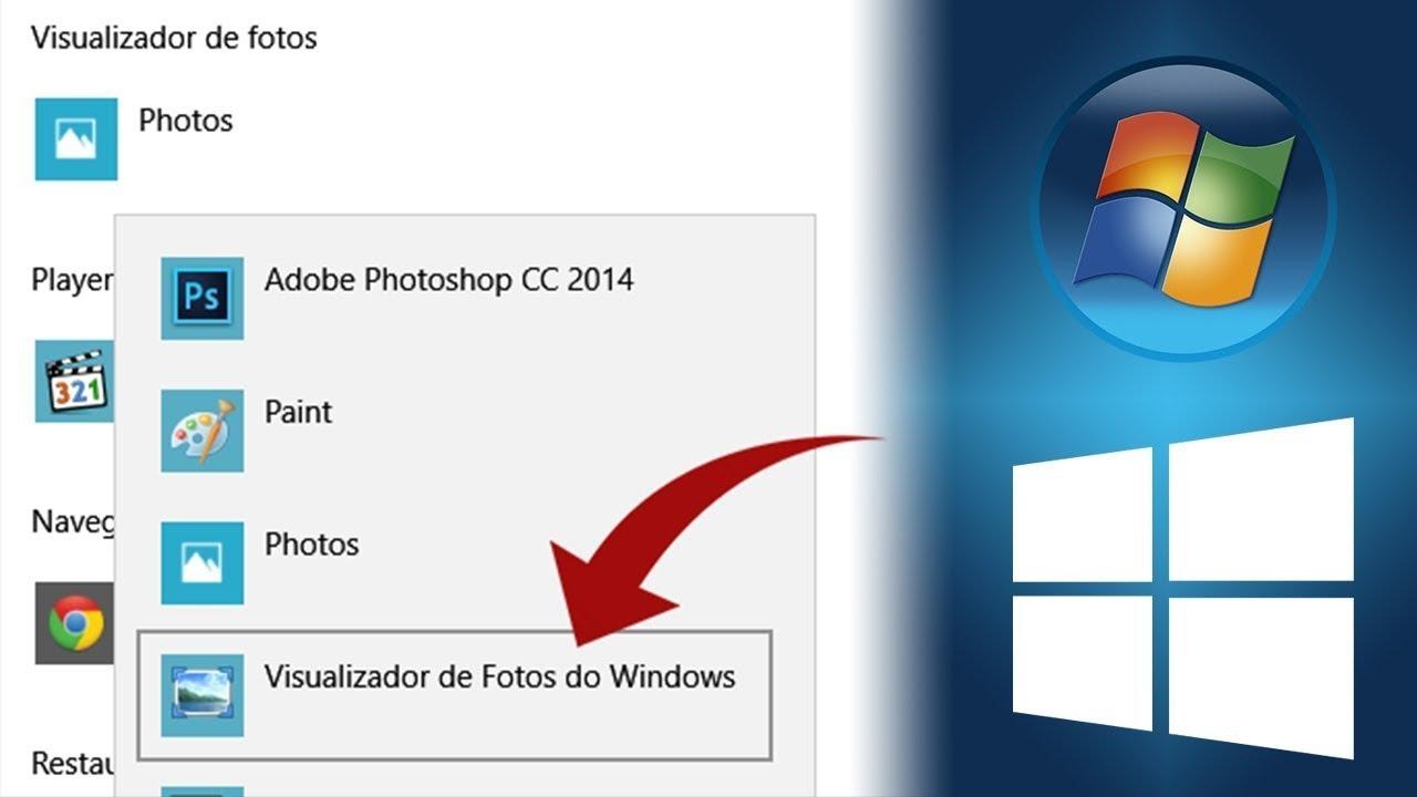 gratis redigering foto windows 10