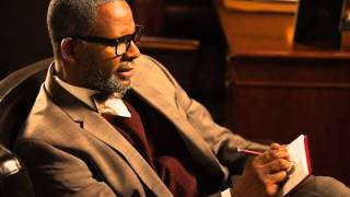 r kelly previews trapped in the closet hints at broadway show