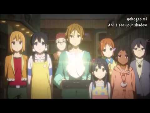 Tamako Love Story - Koi No Uta