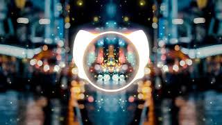 🍐🍐[FREE]🍐🍐 Rap/Trap beat - Lionel 🍐🍐[No Copyright]
