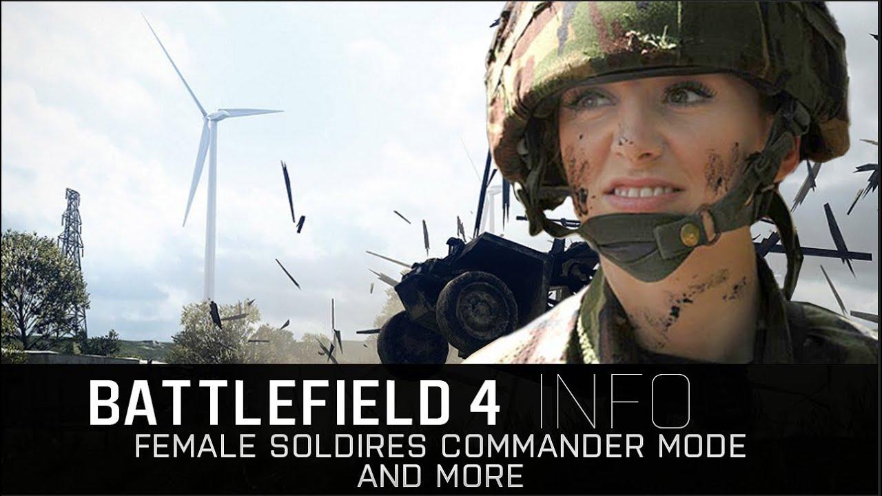 battlefield how to delete soldier