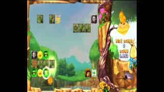 Gem Smasher Wii Part 2