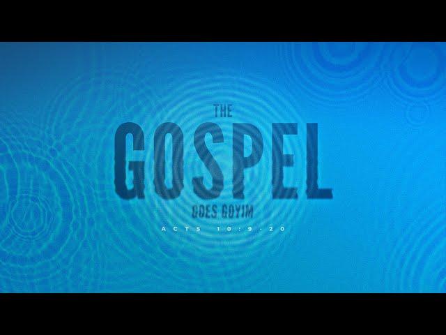 Refuge Worship | 04-18-21