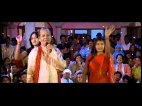 Hits of Baleshwar Mera Piya Ghar Aaya O Ramji Bhojpuri     YouTube