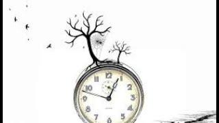 وقت الفراغ