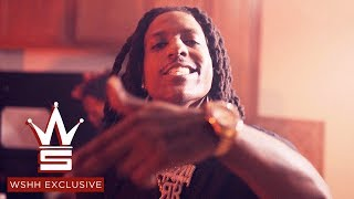 "Boogotti Kasino & Rico Recklezz - ""Trap House Bag"" (Official Music Video - WSHH Exclusive)"