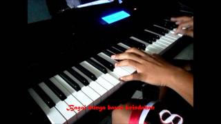 ada-band-kau-auraku-piano
