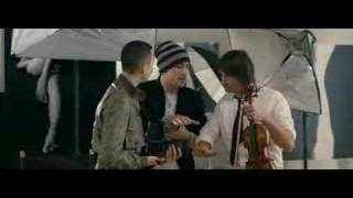 Dima Bilan - Believe (clip version)