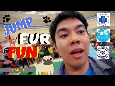 jump-for-fun-vista-mall-taguig-city
