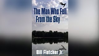 The Man Who Fell From The Sky: Is Revenge Justified Against Racist Murder?