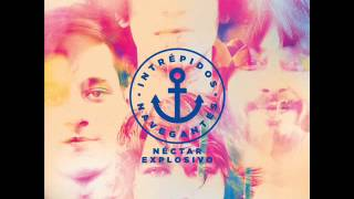 Intrépidos Navegantes ft. Martín Buscaglia - Esa Tristeza