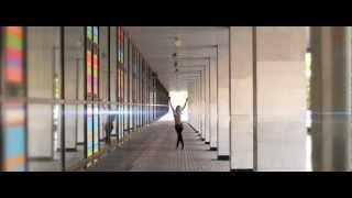 Hollywood tonight - Michael Jackson (Russia) Шаг вперед 4, Уличные танцы GO GO