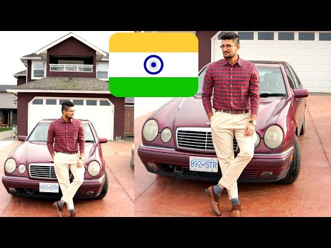 My NEW HOUSE TOUR | ₹1 CRORE HOUSE | PUNJABI VLOGGER