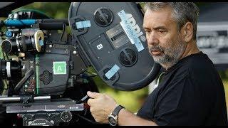 🎬 Люк Бессон (TOP 10 Films Luc Besson)