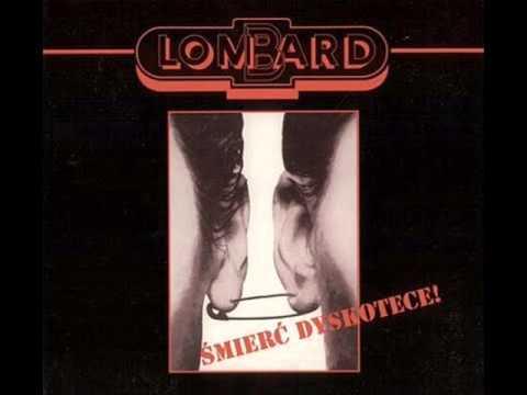 Lombard - Droga Pani z TV