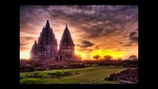 F Sonik - Last Indian Temple (Orginal Mix)