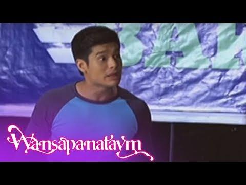 Wansapanataym: Big bro