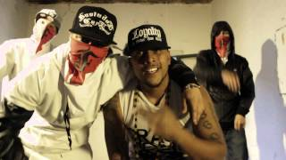 Crack family Tusy $$$ecuela$$$ Money