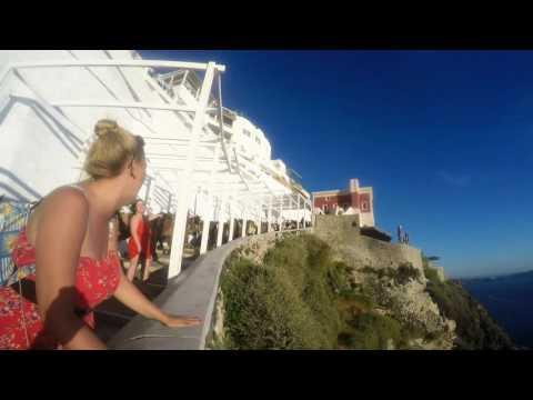 Family Cruise 2017 on the Norwegian Star **1080p**