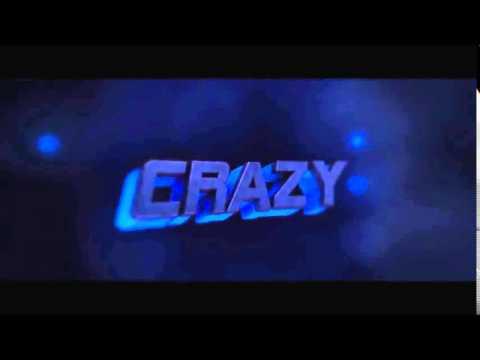 İntro -78- Crazy Mertosh ft.BuğraArtz