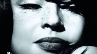 Basiyr - Love Helen (Instrumental)