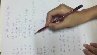 Tiếng hàn sơ cấp: các đặc điểm của tiếng hàn