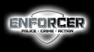 Enforcer: Police Crime Action - Gameplay ITA - Proviamolo