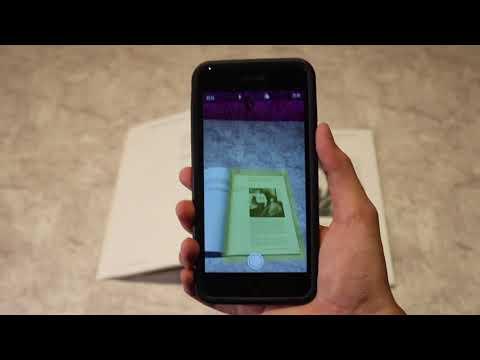 【iOS 11 新功能】掃描文件好簡單!