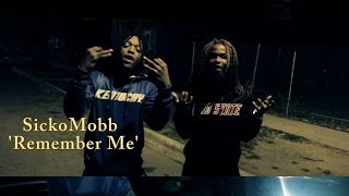 Repeat youtube video SickoMobb-Remember Me [Official Video] Shot By @SlateHouse_