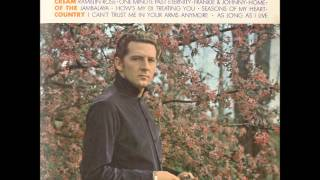 Jerry Lee Lewis- Invitation To Your Party