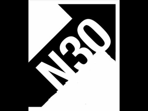N30 - The message