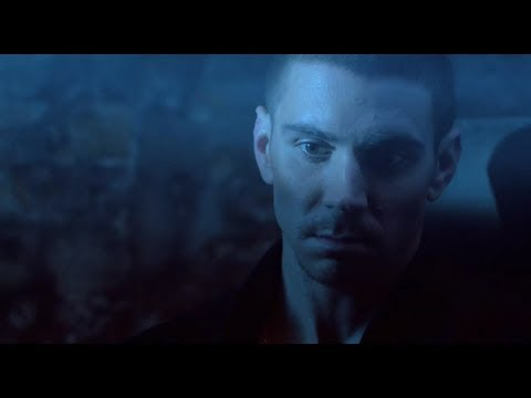Example - 'Perfect Replacement' (Official Video)