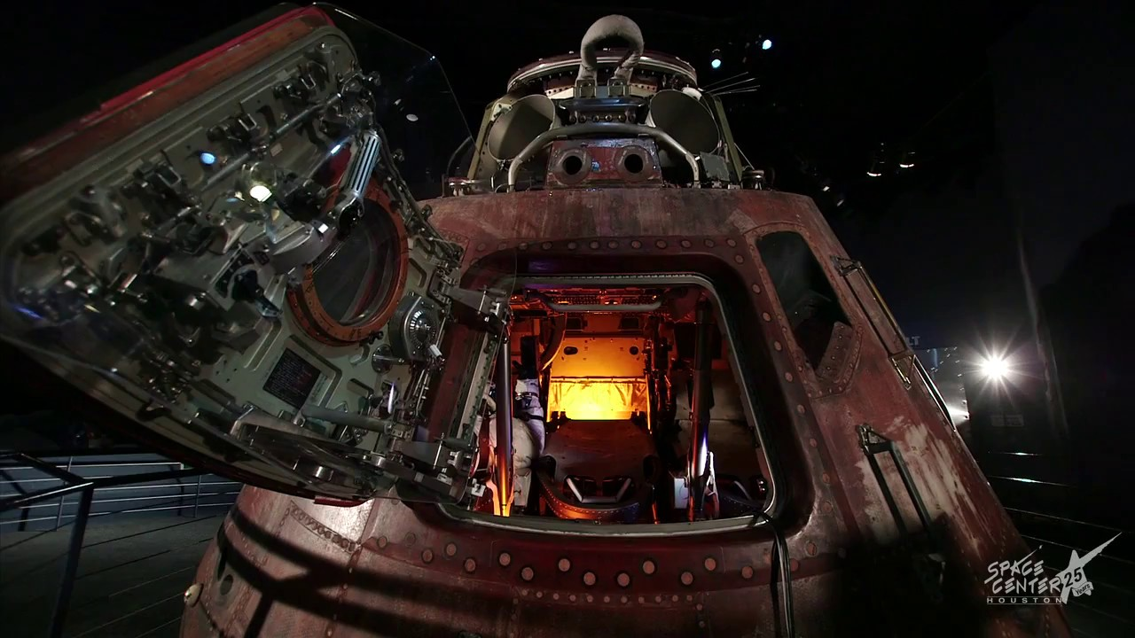 apollo space galata - photo #26