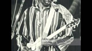 Baixar - Peter Tosh Live At Dominion Theater London England 23 10 1983 Grátis