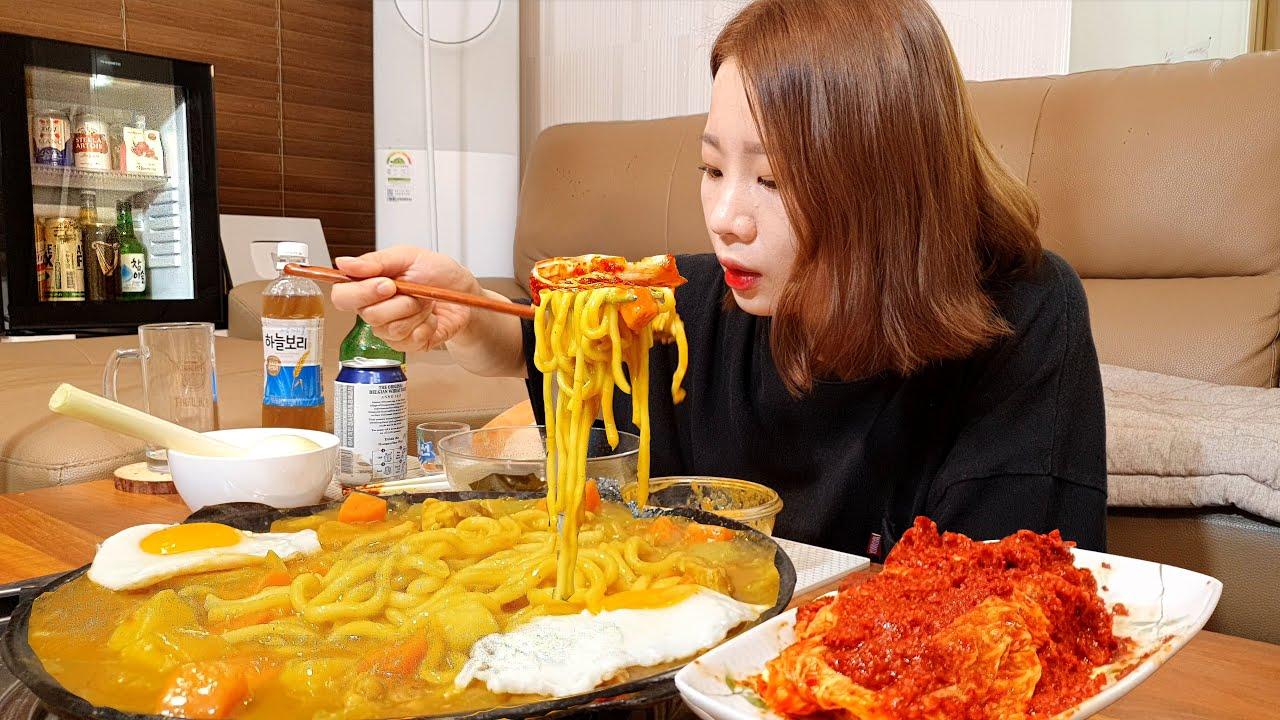 맵찔이는 절대 보면 안되는 영상..?! 🔥🙅♀혼술 MUKBANG ASMR EATING SHOW REAL SOUND 먹방