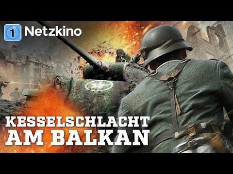 kostenlose western in deutscher sprache