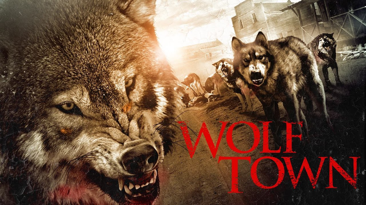 Download Wolftown (Feature Film)