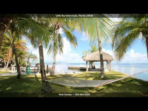 Private island house rentals florida keys