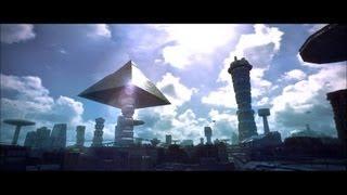 革命的コラボレーションが実現!! TVアニメ「革命機ヴァルヴレイヴ」オー...