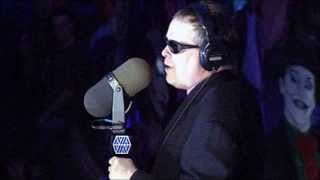 Tom Leykis - Busted Cheating Online - 6/6/2003
