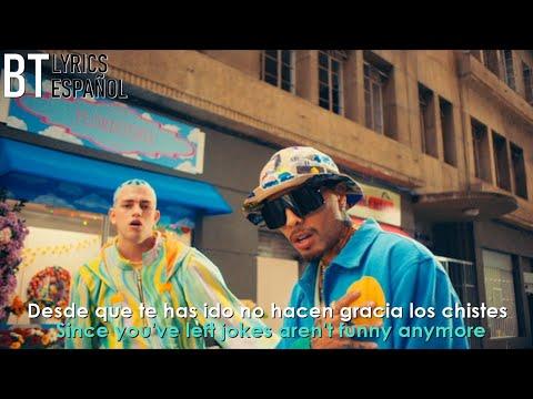 Download Marc Seguí - Tiroteo Remix ft. Rauw Alejandro y Pol Granch (Lyrics + Español) Video Official   2K