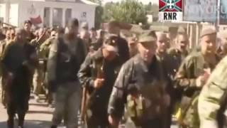 Александр Харчиков  Братья славяне