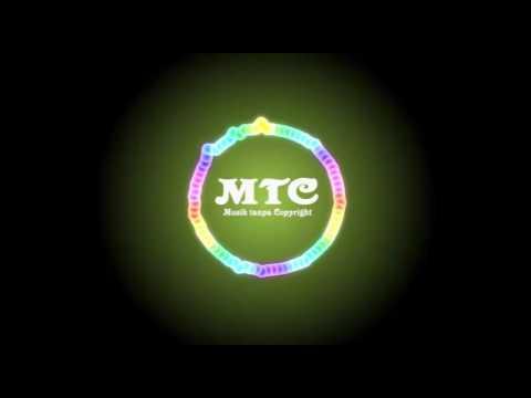 Musik Tanpa Hak Cipta - Melange  (Anvion)