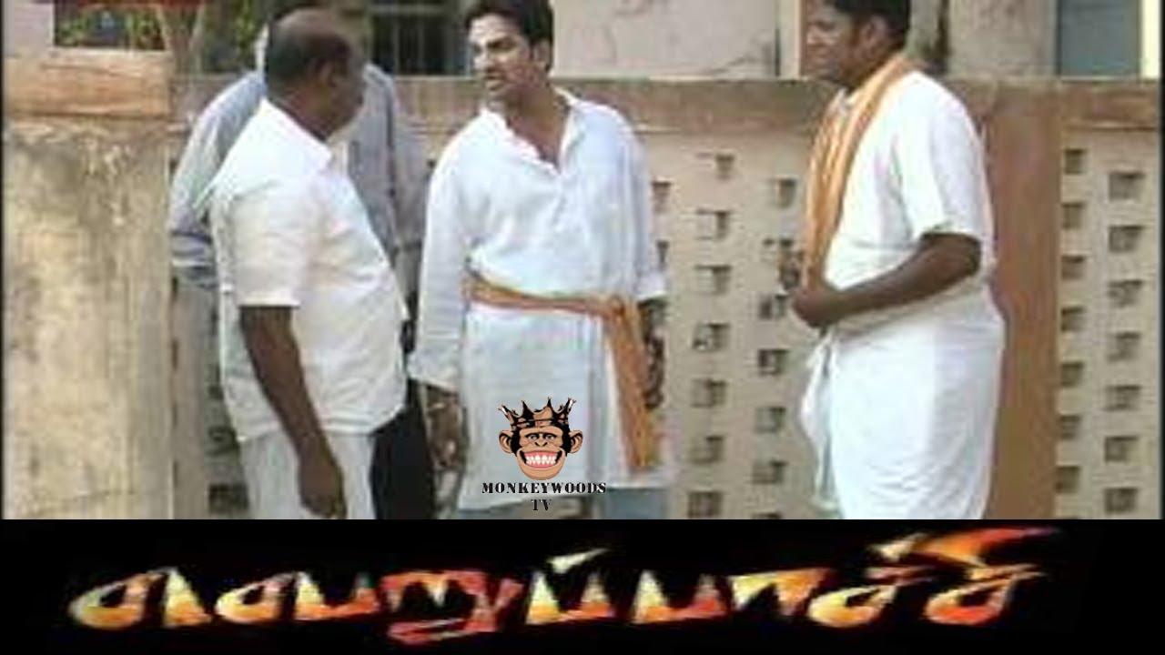 Download Lollu Sabha Comedy Veruppachi Thiruppachi   லொள்ளு சபா திருப்பாச்சி - வெறுப்பாச்சி