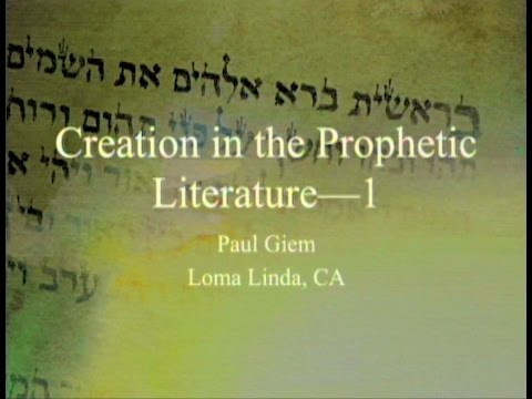 the difference between the prophecies of amos and hosea What are the major prophets and minor prophets are hosea, joel, amos, obadiah constant warnings and condemnations recorded in the prophecies.