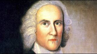 Jonathan Edwards Sermon - Christ Exalted