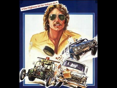 Download Double Nickels, 1977