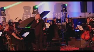 Piotr Zemła - What now my love- KONCERT -Tribute to Violetta Villas